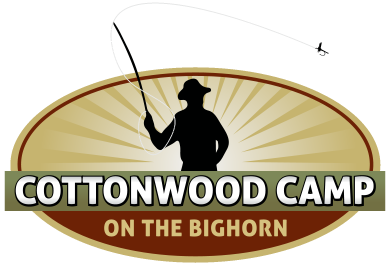 cottonwood-logo
