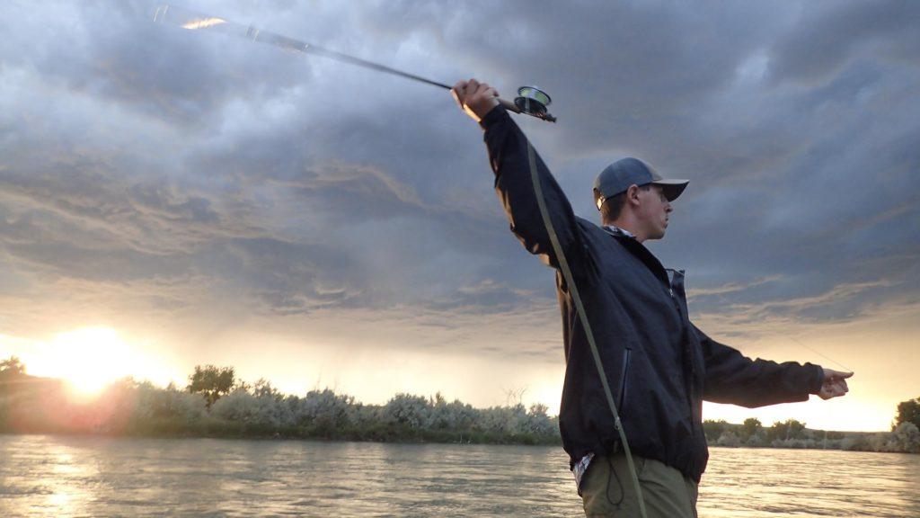 june-2017-fishing-report