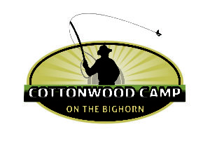 Looking Forward to Another Year at Cottonwood Camp!